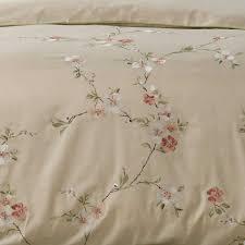 bianca estelle quilt cover set