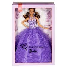 quinceanera dolls collector quinceanera doll target