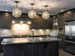 Modern Pendant Light by Pendant Lighting Modern U2014 Contemporary Homescontemporary Homes