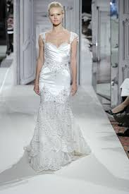 panina wedding dresses prices panina wedding dresses ebay shocking idea of pnina wedding dress