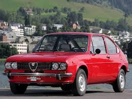 vintage alfa romeo alfa romeo alfasud alfa romeo 1970 1999 pinterest cars