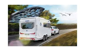 Design Your Own Motorhome Campervans Motorhomes Ireland Campers For Sale New Campers Knaus