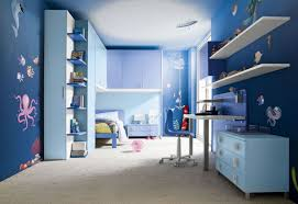 Blue Rooms Ideas by Surprising Boys Room Decor Ideas Pictures Design Inspiration