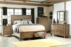 White Washed Bedroom Furniture White Washed Bedroom Furniture Iocb Info