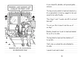 dork diaries 10 tales from a not so perfect pet sitter rachel