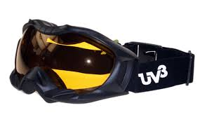 best goggles for flat light ski goggles with yellow lens ideal from flat low light conditions in