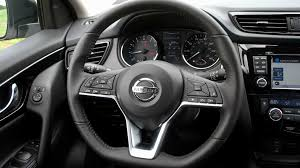 nissan rogue interior 2017 2017 nissan rogue sport first drive milking the cash cow