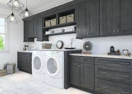 lowes storage cabinets laundry laundry room storage cabinets laundry room with melamine cabinets