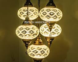 Decorative Light Fixtures by Hanging Lights Etsy