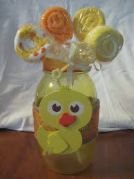 jar baby shower ideas 11 best baby shower gifts and decorations images on