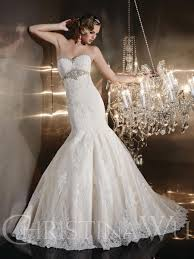 terry costa wedding dresses wu terry costa dallas ivory blush silver wedding dress