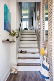 83 best design staircases images on pinterest stairs