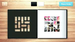 Coffee Table Book Covers Coffee Table Book Ideas Coffee Table Book Design Ideas Coffee