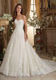 Mori Lee Wedding Dresses 66 Best Mori Lee Bridal Images On Pinterest Wedding Dressses