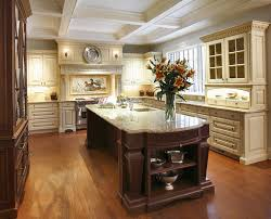 luxurious kitchen cabinets metal kitchen cabinets manufacturers home design ideas