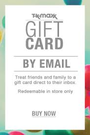 gift card email treat friends and family to a gift card direct to their inbox