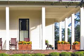 small front porch decorating ideas u2013 home design ideas making the
