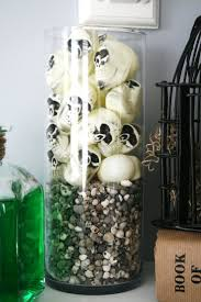 Halloween House Ideas Decorating 61 Best Spooky Jars U0026 Bottles Images On Pinterest Halloween