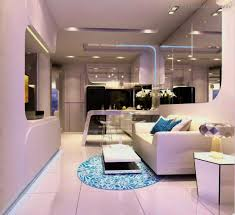 one room apartment design bedroom modern one bedroom apartment interior design on best 25