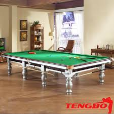 Professional Size Pool Table Factory Direct Sale Professional Snooker Pool Table Buy Snooker