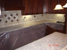 Kitchen Metal Backsplash Ideas 100 Vinyl Kitchen Backsplash 100 Metal Kitchen Backsplash