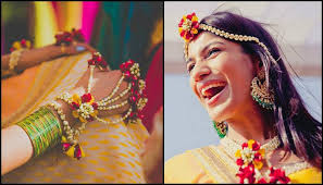 wedding flowers jewellery 4 things every to be must about floral jewellery