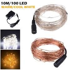 Outdoor Christmas Lights For Sale Online Get Cheap Outdoor Lighting Copper Aliexpress Com Alibaba