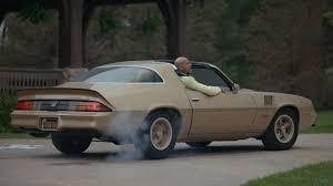 pictures of 1978 camaro 1978 camaro z28 and keegan michael key the wheel
