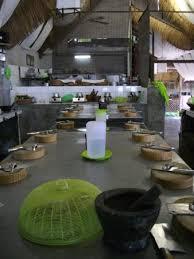cours de cuisine 78 plan de travail cours de cuisine picture of for lime s