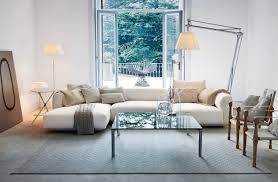canapé zanotta zanotta design products sofas pianoalto