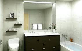 Surf Bathroom Decor Enjoyable New York City Bathroom Decor Bathroom Design Inspiring