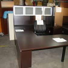 Used Office Furniture Nashville by Nice Office Furniture Nashville Wonderfull Design Used Office