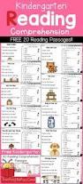 10 best kindergarten reading images on pinterest kindergarten