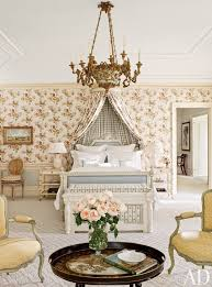 Feminine Bedroom Furniture by 194 Best My French Furniture U0026 Decor Style Images On Pinterest