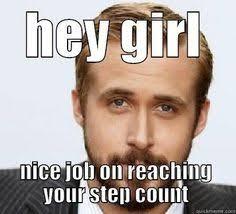 Nice Job Meme - bridesmaids memes google search funnies pinterest