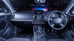 audi a3 vs mercedes a class vw golf vs audi a3 vs mercedes a class 2013 car review by car