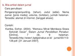 panduan penulisan daftar pustaka dari jurnal penulisan daftar pustaka 11 728 jpg cb 1346932838