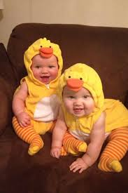 Baby Carrot Halloween Costume 74 Twin Halloween Costume Ideas Images Twin