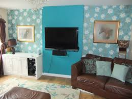 Pretty Living Rooms by Pretty Living Room Apartment Home Wall Design Ideas Complete