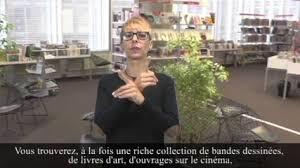 l 馗ole de la chambre syndicale de la couture parisienne x240 10u jpg