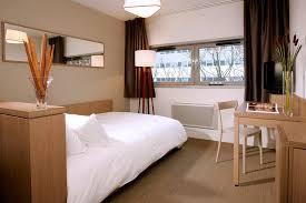 Marseille Bedroom Furniture Appart U0027city Marseille Euromed Marseille Aparthotels From 40 Kayak