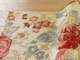 Pottery Barn Area Rugs Time Pottery Area Rugs Home Design Ideas