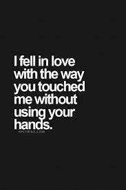 Inspirational Love Memes - lovely 23 making love memes wallpaper site wallpaper site
