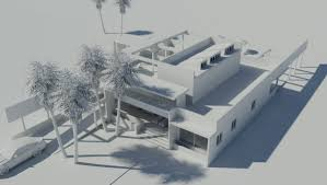 Home Designs And Architecture Concepts Fort Lauderdale Architecture Fort Lauderdale Architect And