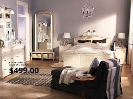 Best Ikea Images On Pinterest Bedroom Ideas Home And Decoration - Design bedroom ikea