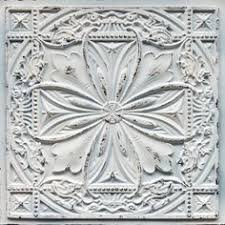 Tin Ceiling Panels by Styrofoam Ceiling Tiles On Sale Decorative Ceiling Tiles Sale