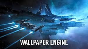 wallpaper engine info steam wallpaper engine tutorial review youtube