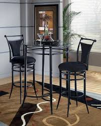 metal bar table set pub bar table set impressive bar table and stool set dining room bar