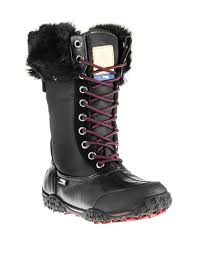 womens winter boots amazon canada winter boots for hudson s bay