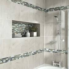 bathroom tile ideas houzz houzz bathroom tile beograd info